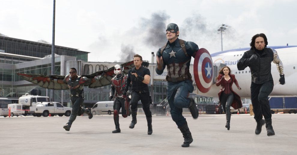 captain-america-civil-war_7