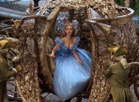 Cinderella_2-686x505