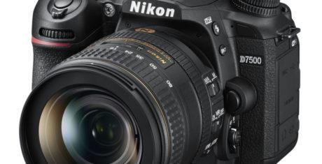 Väderskyddat kamerahus med 8 bilder/s och blixtsnabb autofokus.