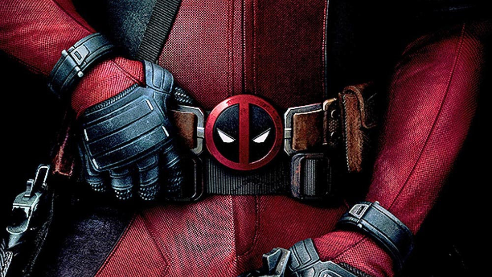 Deadpool_7