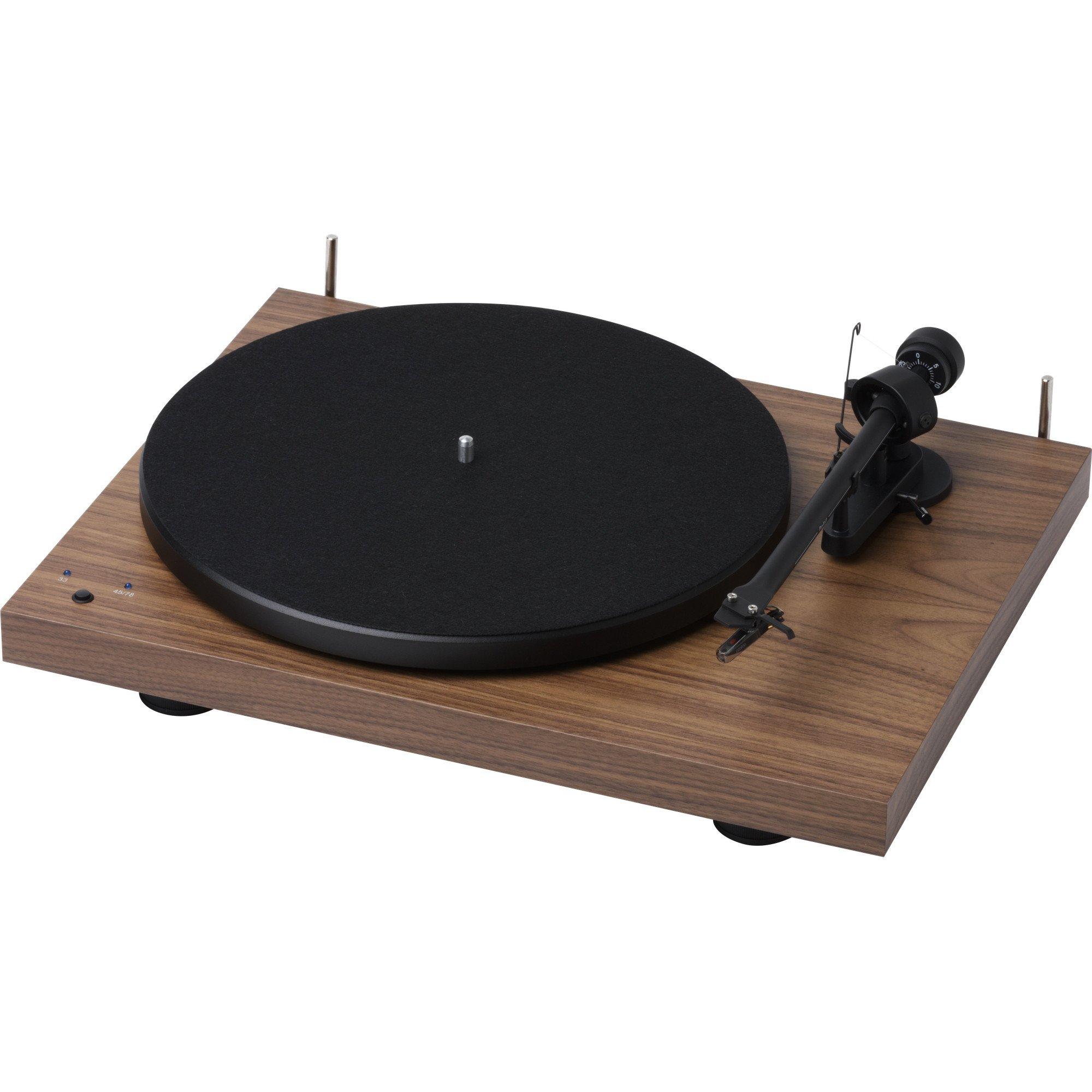 Pro-Ject Debut III Recordmaster