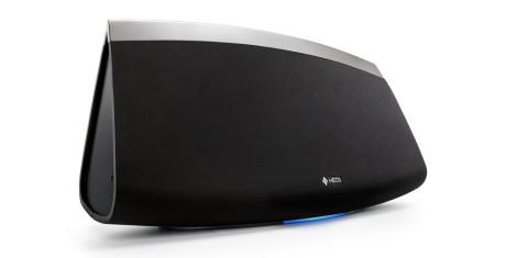 5 trådlösa högtalare för hemmet
