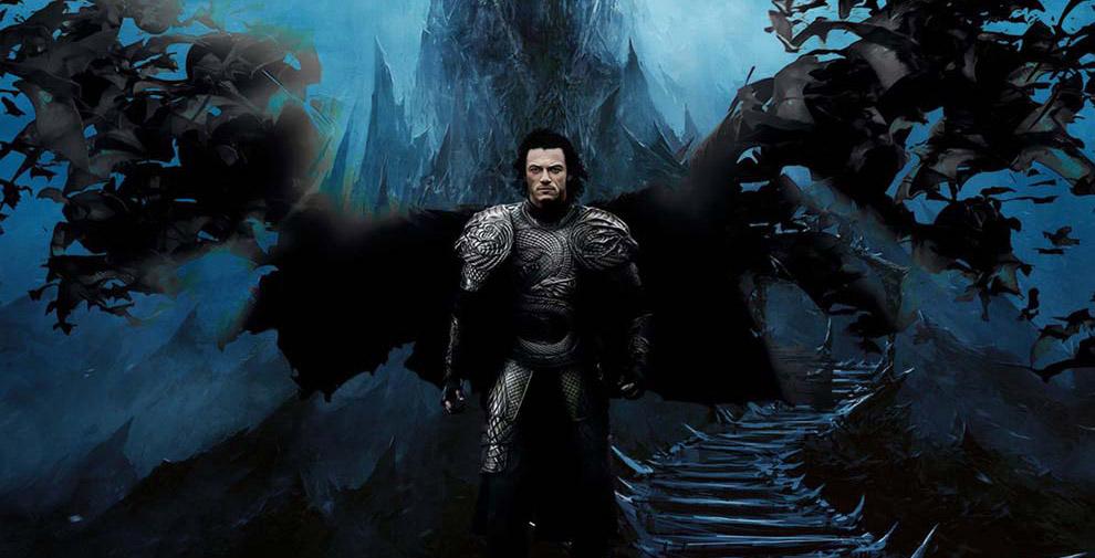 Dracula-Untold_6