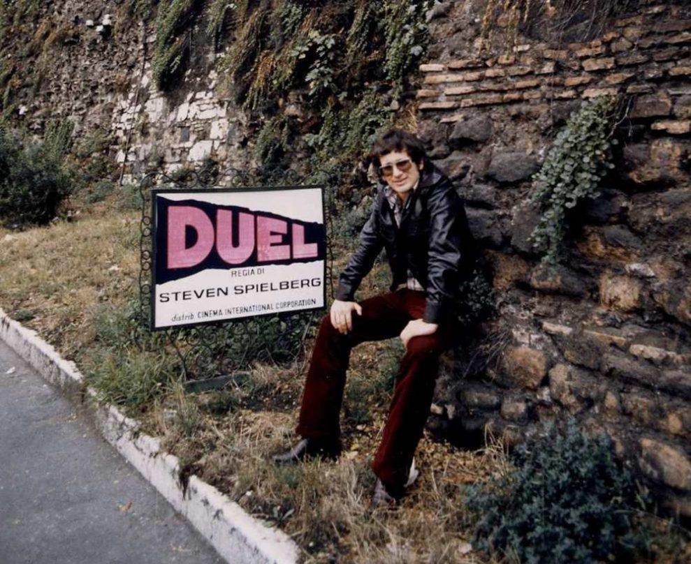 Duel_6