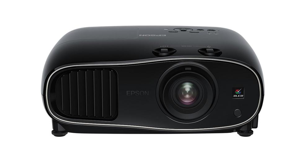 Epson EH-TW6600_990