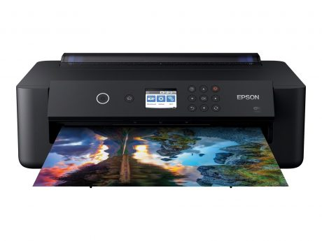 Epson Expression Photo HD XP-15000