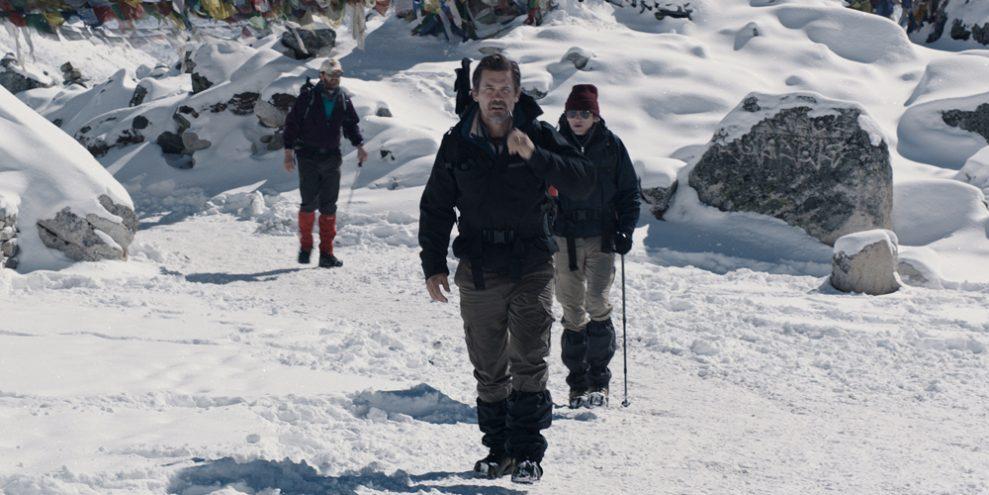 Everest 3D_5