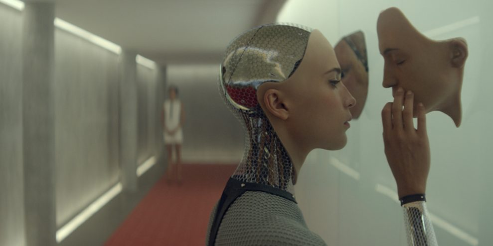 Ex Machina_3