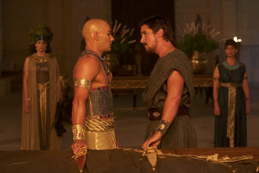 Exodus - Gods and Kings 3D_5