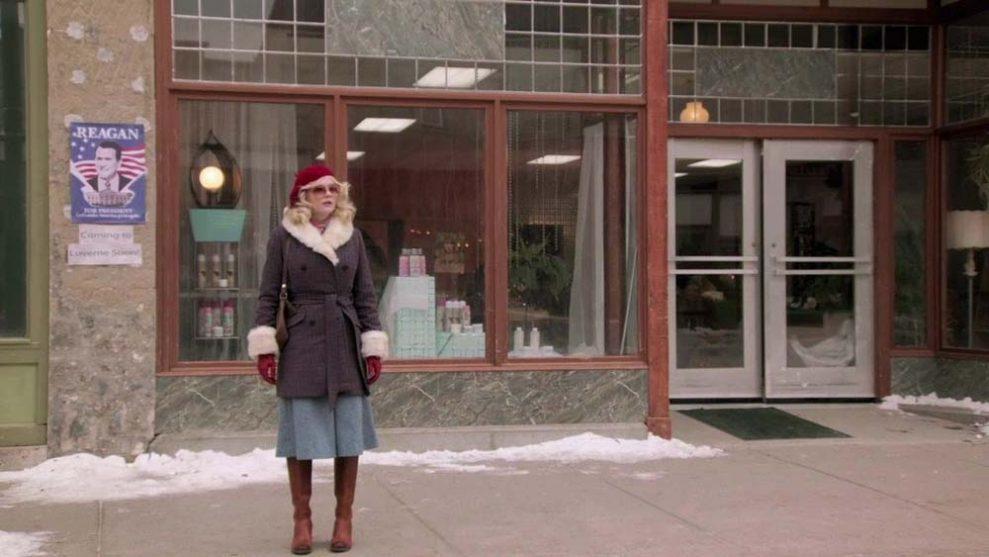 Fargo - sesong 2_4