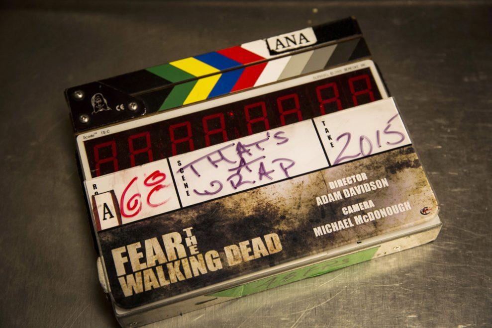 Fear the Walking Dead - sesong 1_10