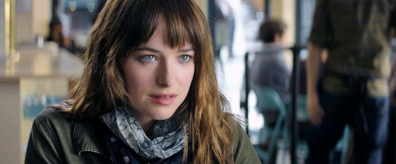 Fifty-Shades-of-Grey_11