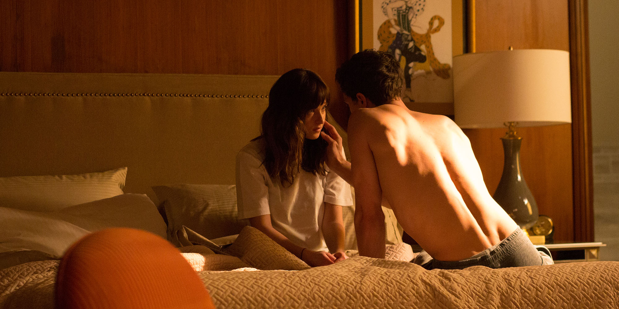 Fifty-Shades-of-Grey_31
