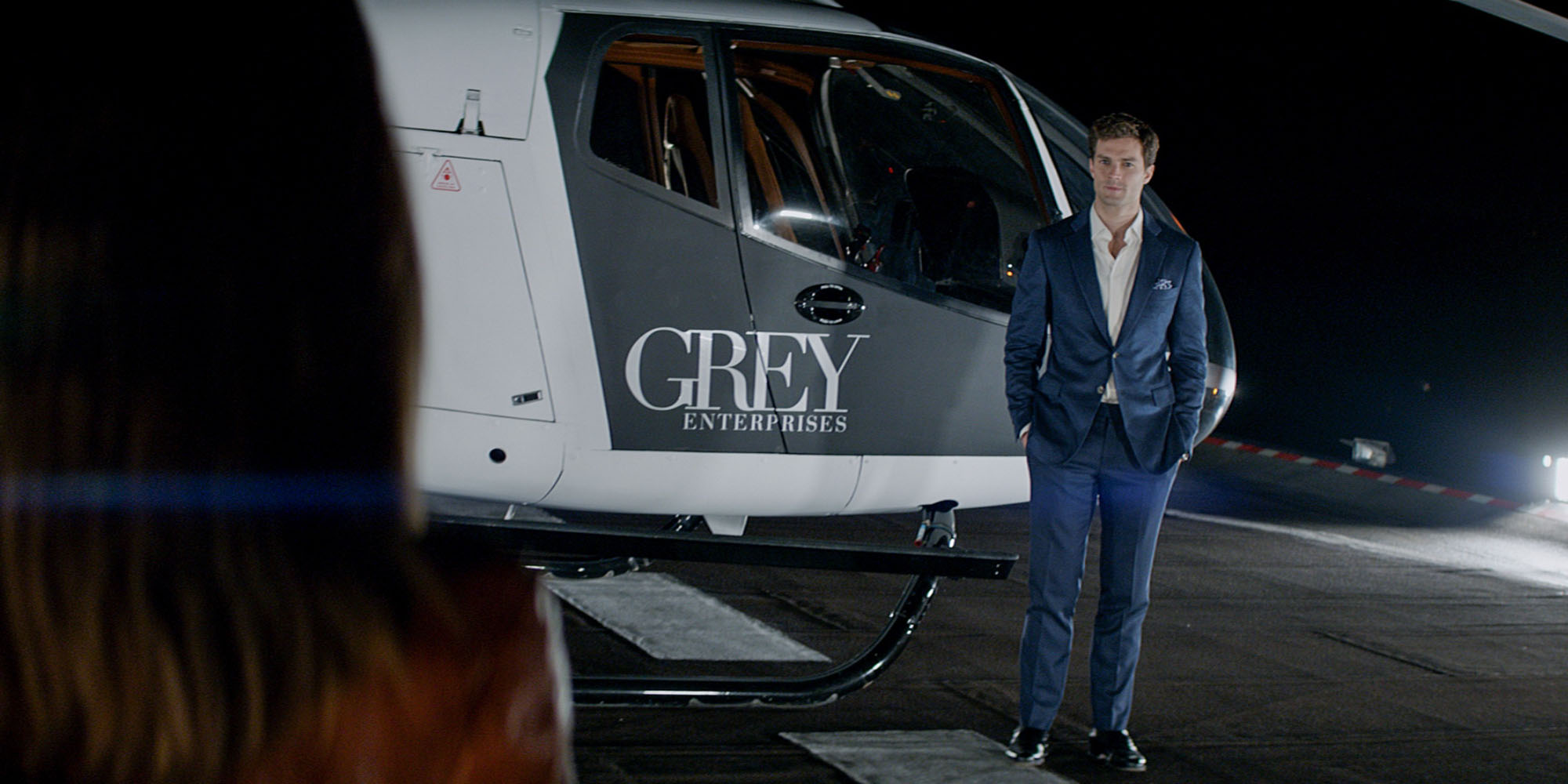 Fifty-Shades-of-Grey_4
