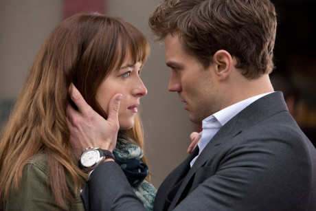 Fifty Shades of Grey_7