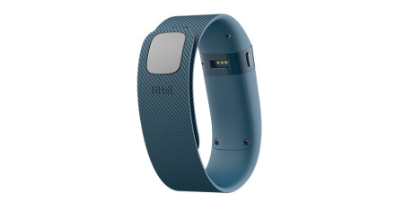 Fitbit-Charge_2-990x505