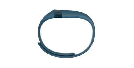 Fitbit-Charge_3-990x505