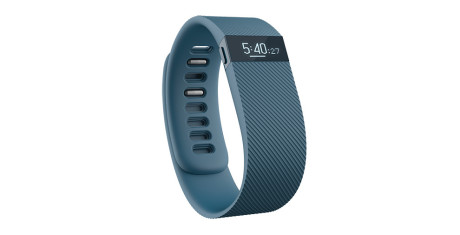 Fitbit-Charge_4-990x505