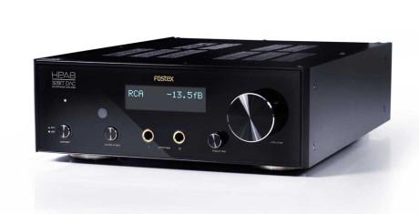 Sony PHA-3AC