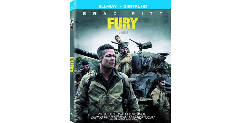 Fury_10-990x505