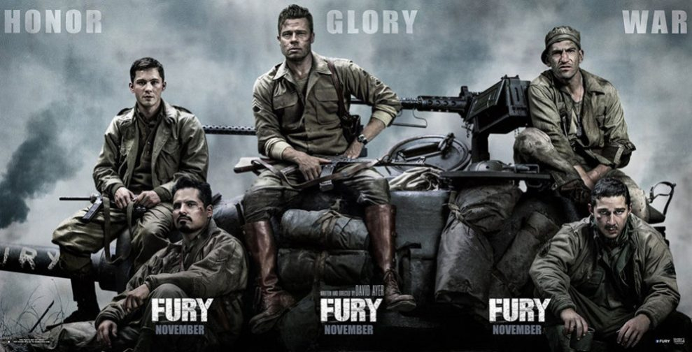 Fury_2-990x505