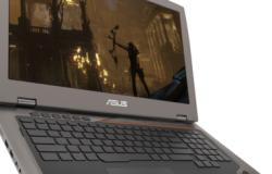 Acer Predator 17X GX-792