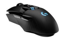 Logitech G903 Wireless