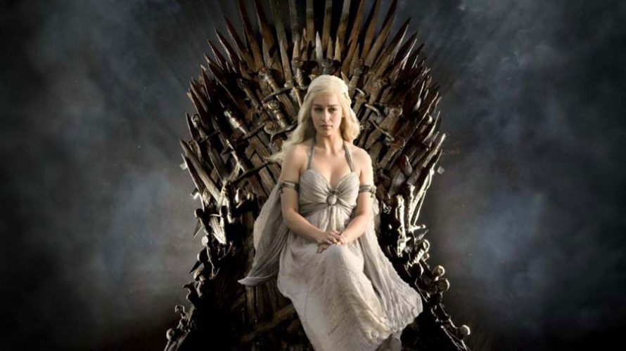 Game of Thrones, säsong 4