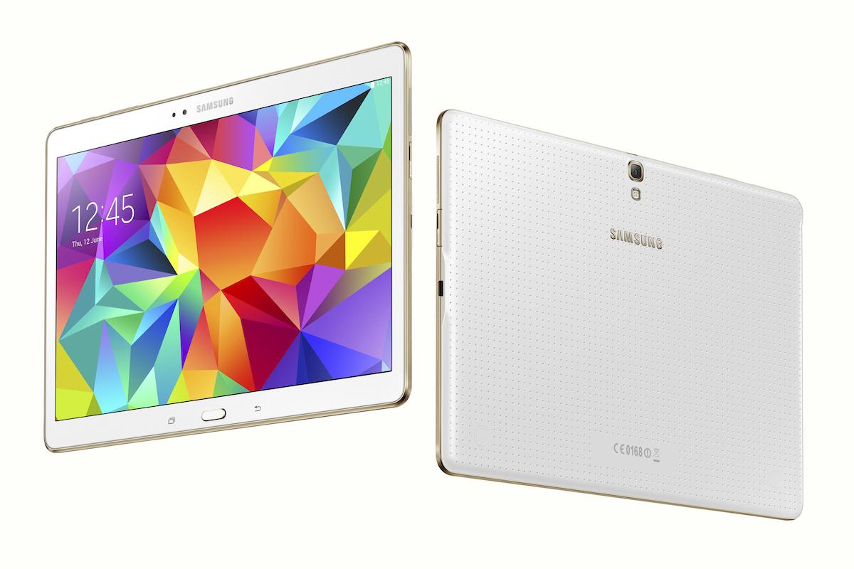 Galaxy-Tab-S-10.5_inch
