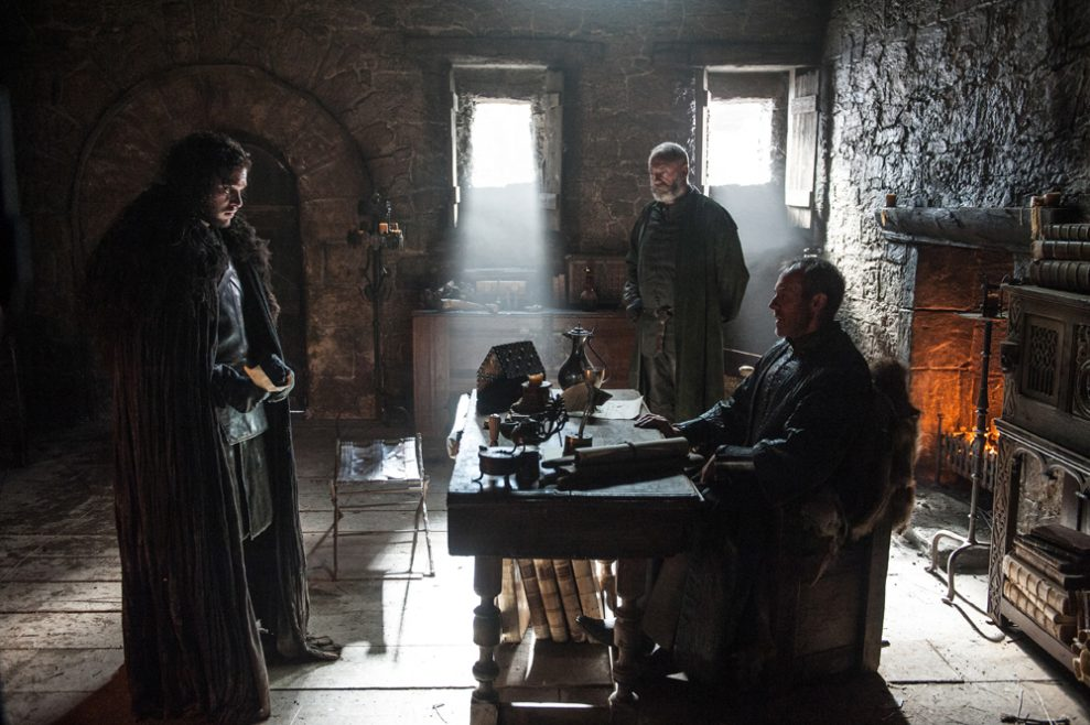Game of Thrones - sesong 5 (10)