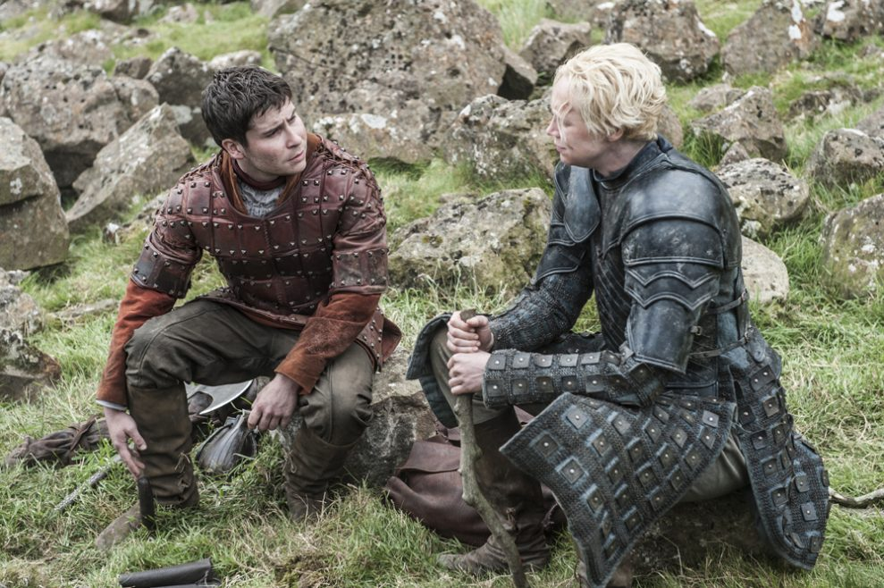 Game of Thrones - sesong 5 (13)