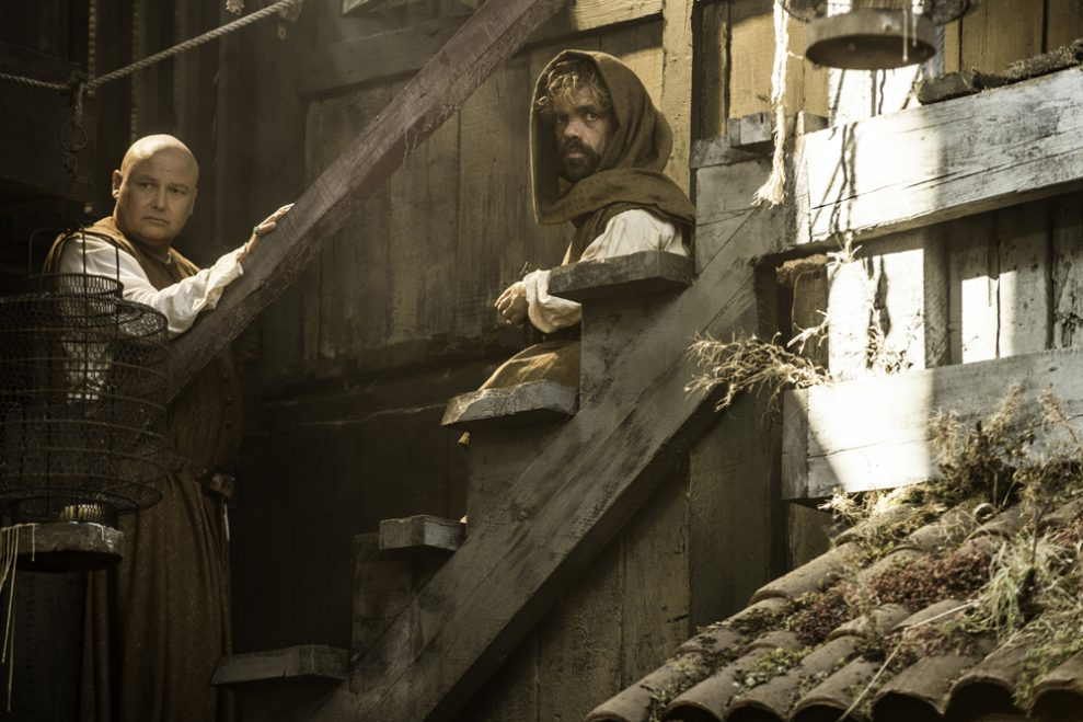 Game of Thrones - sesong 5 (15)