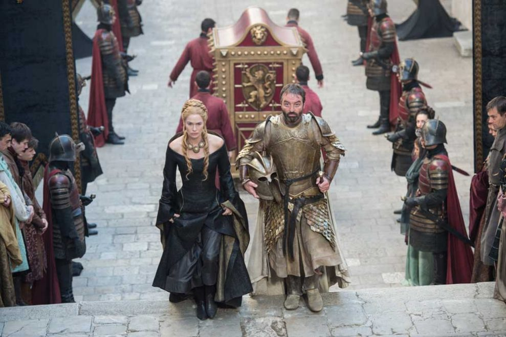 Game of Thrones - sesong 5 (18)