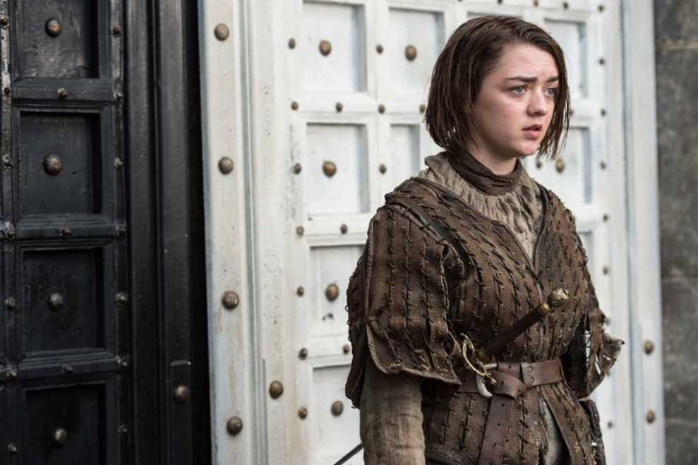 Game of Thrones - sesong 5 (4)