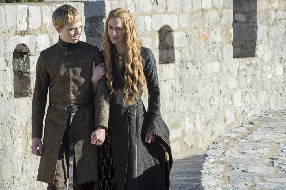 Game of Thrones - sesong 5 (6)