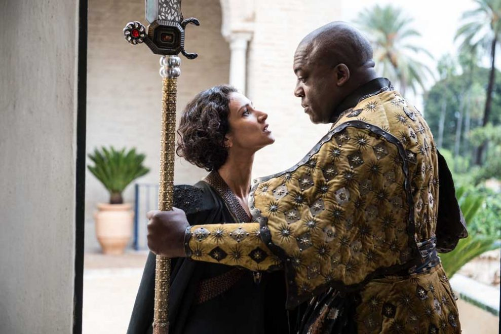 Game of Thrones - sesong 5 (7)