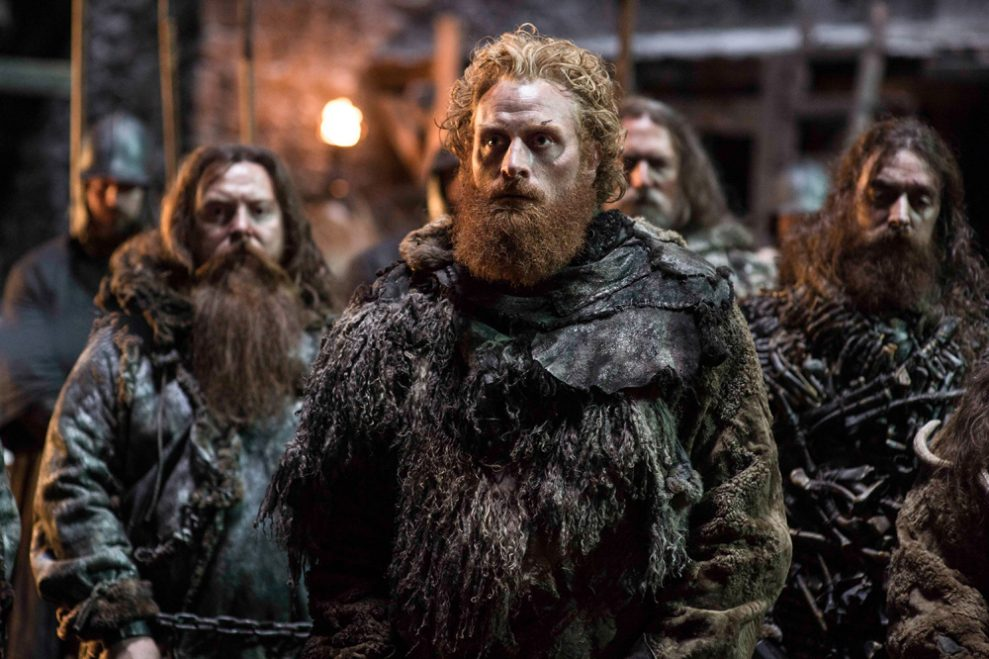 Game of Thrones - sesong 5 (8)