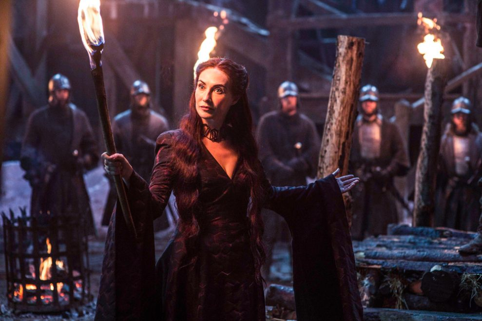 Game of Thrones - sesong 5 (9)