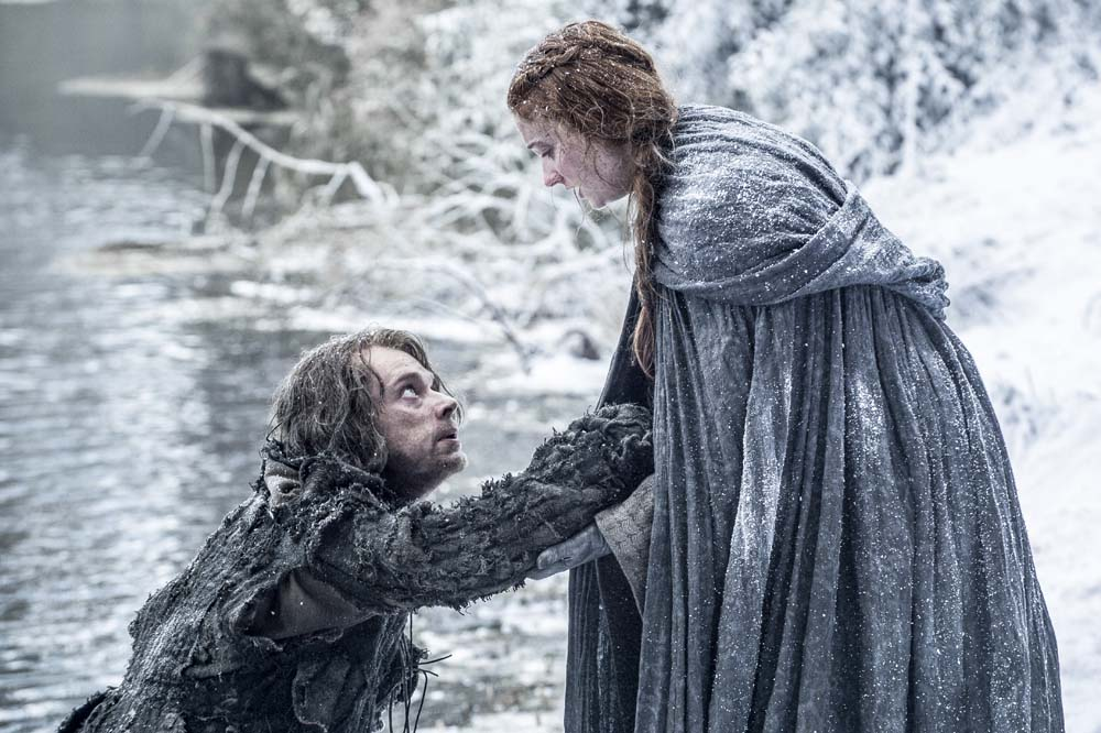 Game of Thrones, sesong 6_2