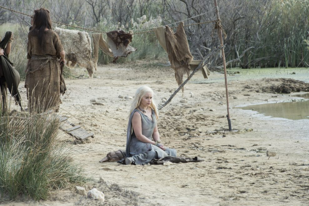 Game of Thrones, sesong 6_6