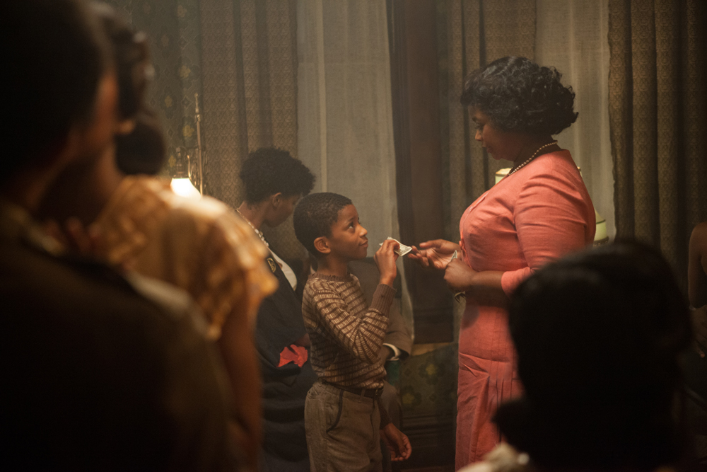 Get on Up_3