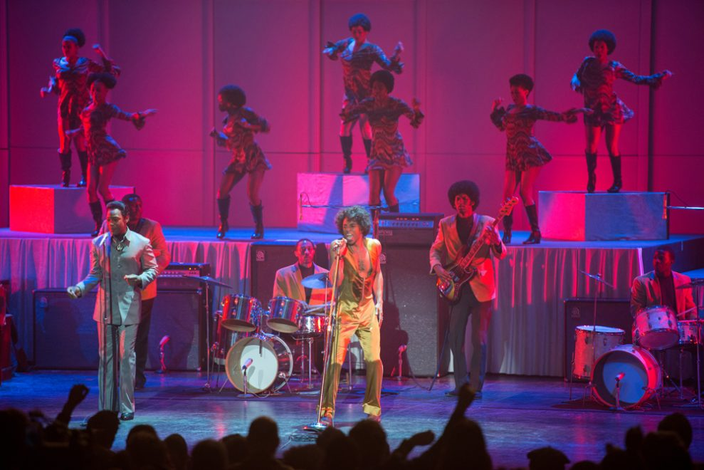 Get on Up_5