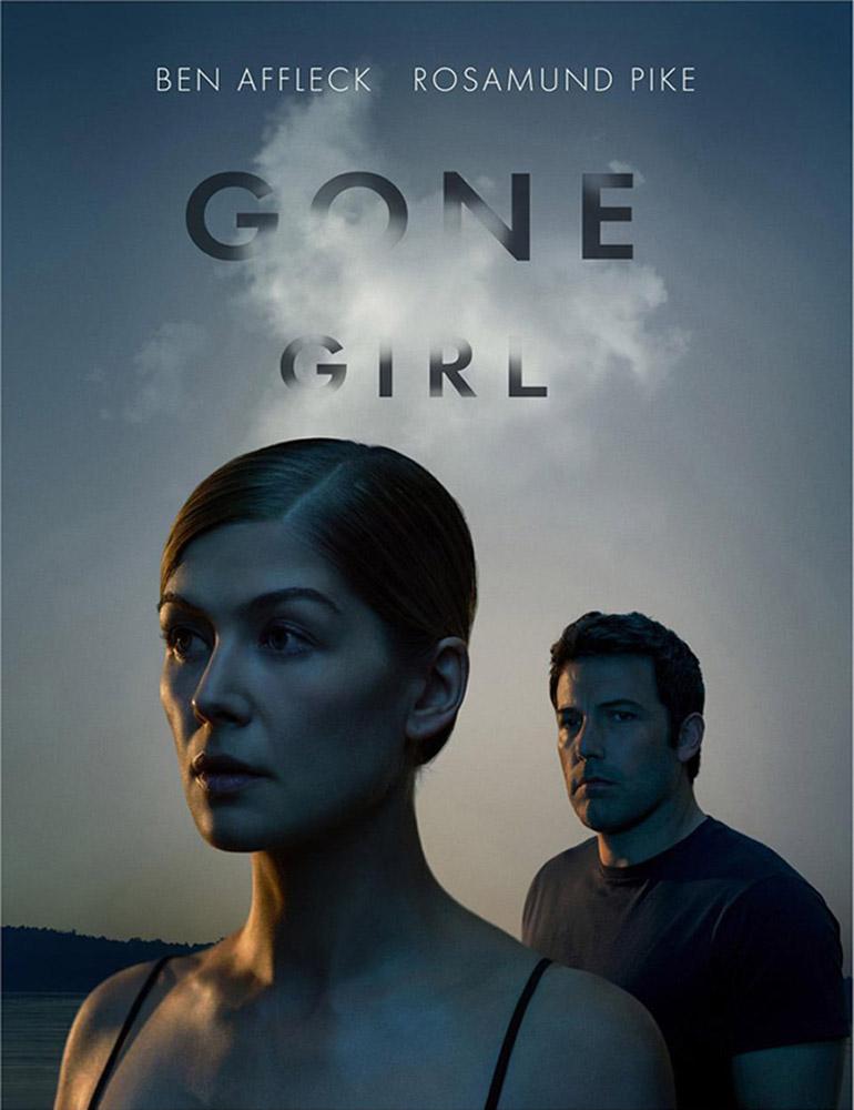 Gone Girl_5