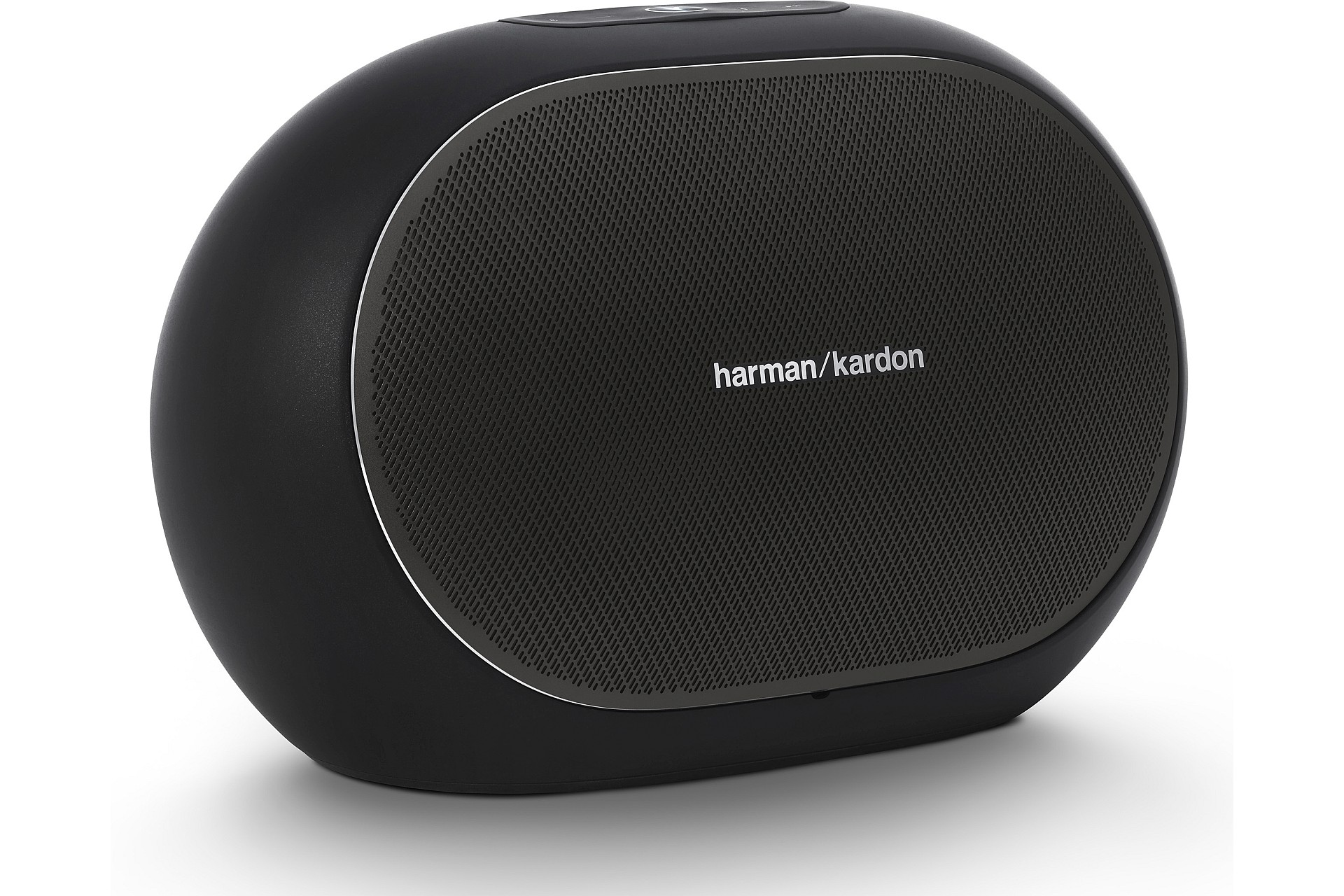 Harman Kardon Omni 50+. Marshall Acton ... 307d70b097120
