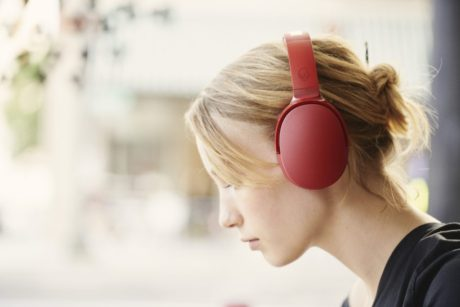 6 prisvärda trådlösa hörlurar