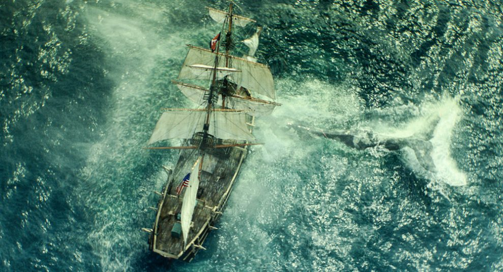 In the Heart of the Sea 3D_6