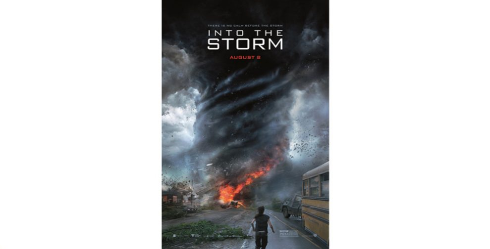 Into-the-Storm_3-990x505
