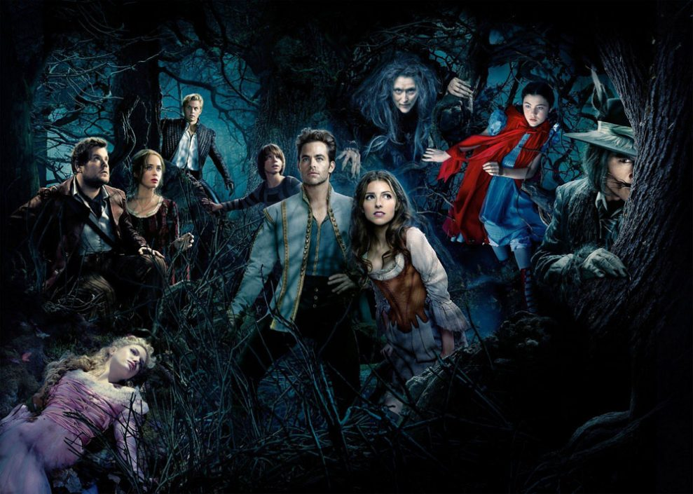 Into the Woods_8