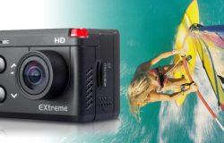 Isaw EXtreme