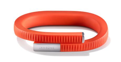 Jawbone-UP24_4-990x505